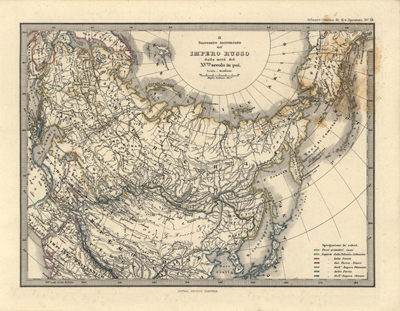map of mongolia and china. Korea 1750 map, China,