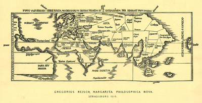 1889 Antique Historical Map, Antiquarian, heritage map, royalty free, clip art